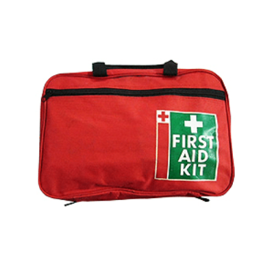 Medic First Aid Bag Medium