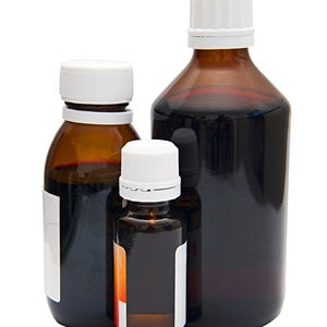 Adco-Desloratadine Syrup 1 Syrup 50ml