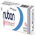Nuban Topical Ointment 15g