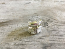 Spoon Ring Size 8.5