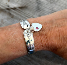 Spoon Link Bracelet Community Svvlerplate Milady