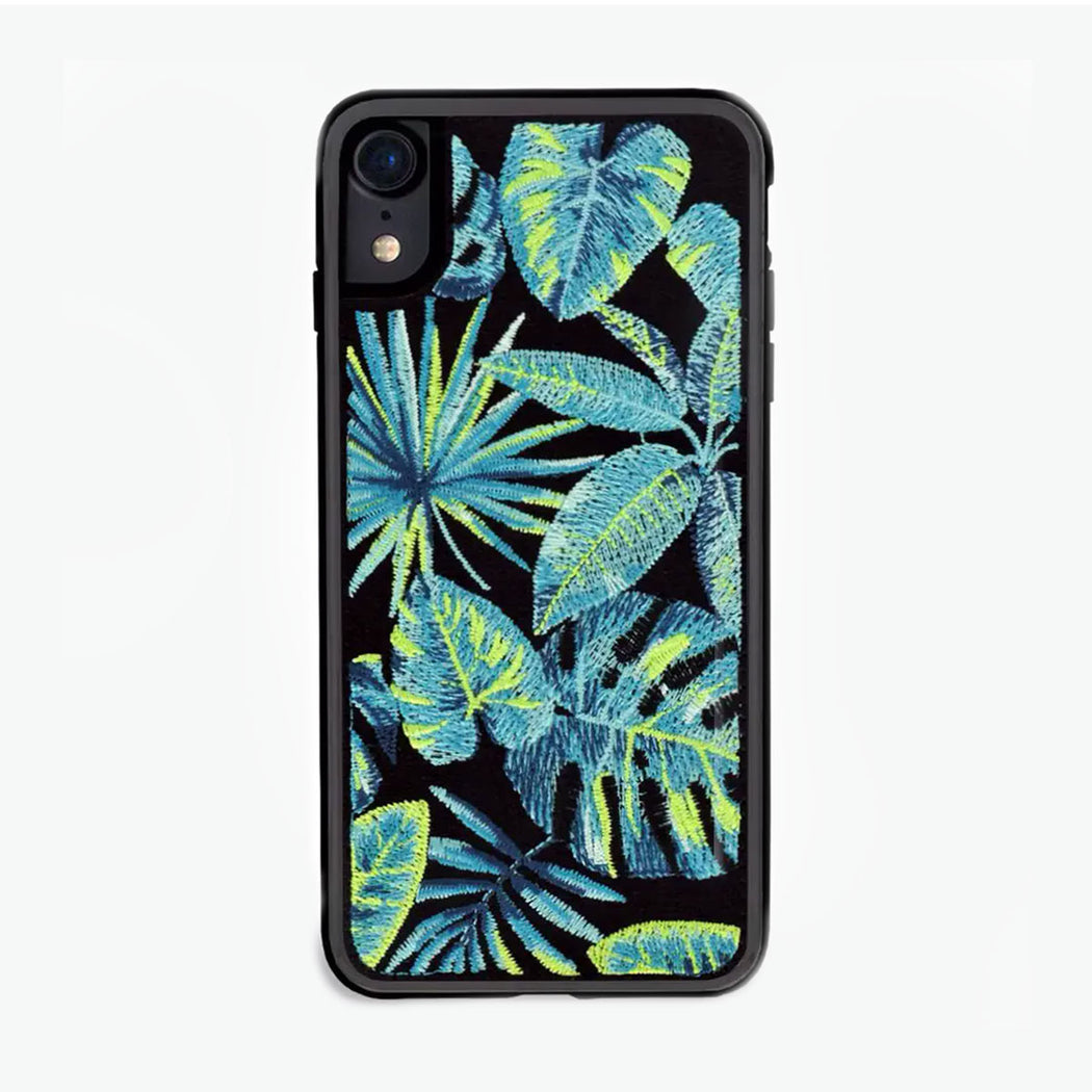 Bahama iPhone Case From Zero Gravity