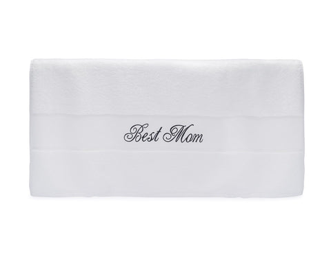 Image of At-Home Spa Experience Box for Mom