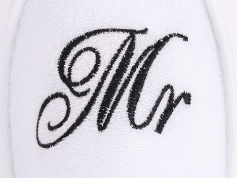 Image of monogrammed mr gifts