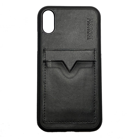 iTough Wallet Case *Free Customization*