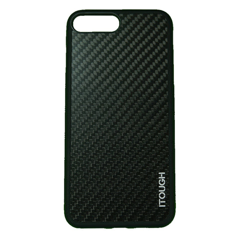 iTough Carbon Cases