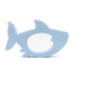 Baby Shark Teether