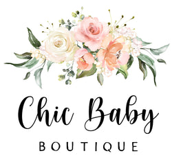 CHIC BABY BOUTIQUE