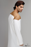 Men's Islamic Clothing: Salaam Thobe