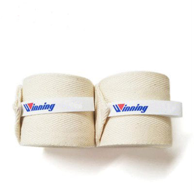 Winning Non-Extension Type Hand Wraps - WJapan Store