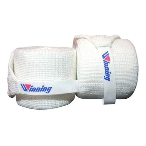Winning Extension Type Hand Wraps - WJapan Store