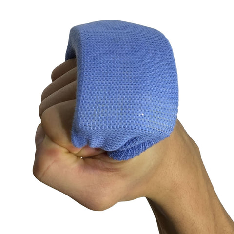 Winning Knuckle Guard - WJapan Store