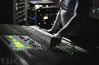 Soundkitz Music Production Equipment