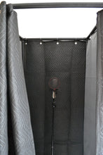 Soundkitz Deluxe Walk in Vocal Booth 1