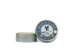 Bufflehead Boot Balm