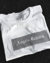 Angels Reborn Black & White box
