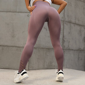 Flexible Legging