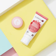 Hibiscus & Acai Berry Tea Hand Cream (100ml) - Troublemaker.gr