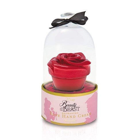 Disney Belle's Beauty Dome & Hand Cream - Troublemaker.gr
