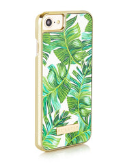 Skinnydip Antigua iPhone Case - Troublemaker.gr