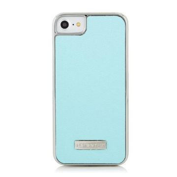 Skinnydip Mint iPhone Case - Troublemaker.gr