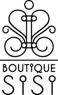 Boutique Sisi
