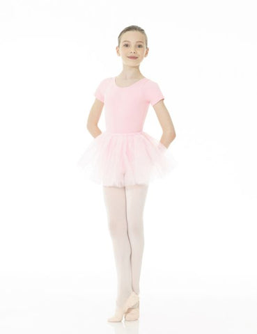 Mondor 30 multi-layer tutu