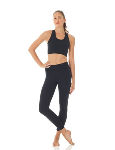 Mondor 3539 Matrix high waisted legging