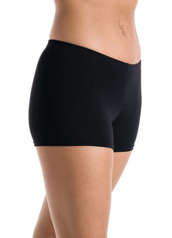 Mondor 3819 Supplex short
