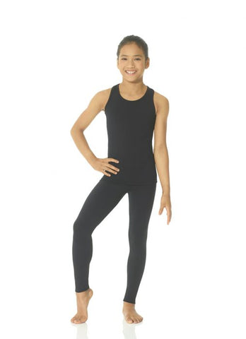 Mondor 3841 Supplex Legging