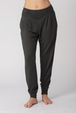 Julianne Lounge Pant