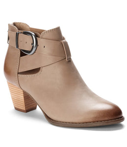 Vionic UPRIGHT RORY BOOTIE