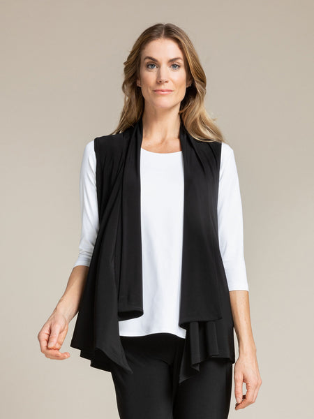 Sympli 2021, 21173Z Icon Shift vest
