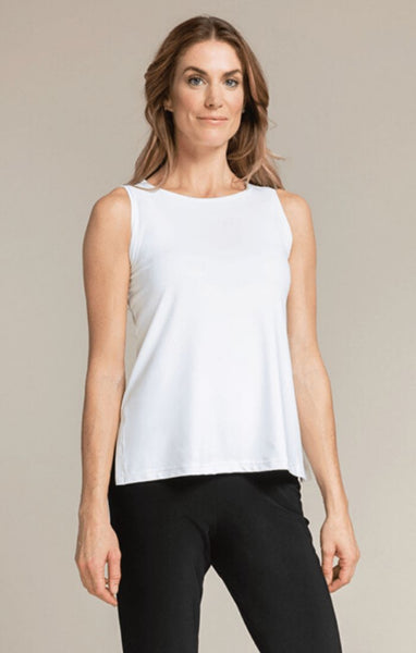 Sympli, Fall 2020 Nu Ideal Tank 21177