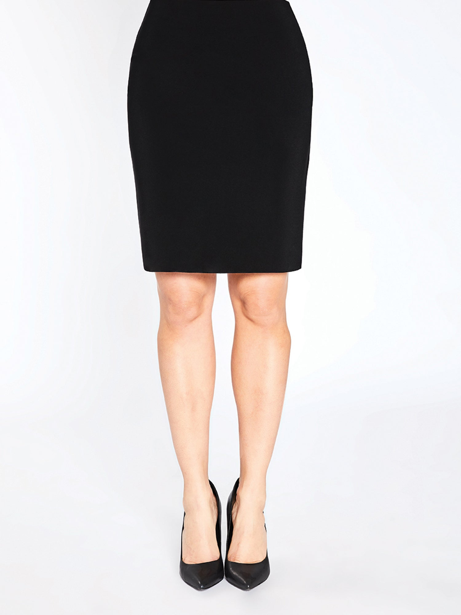 Sympli 2021, 2634S Tube Skirt Short