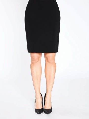 Sympli  2634S Tube Skirt Short