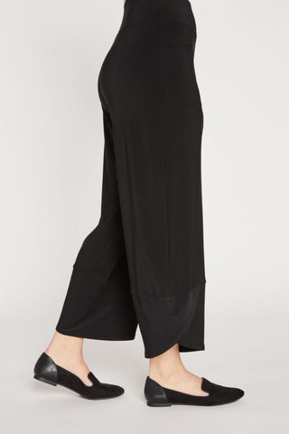 Sympli  27189 The Look Pant