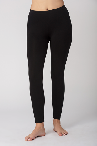 LNBF 5185 SURI full length legging