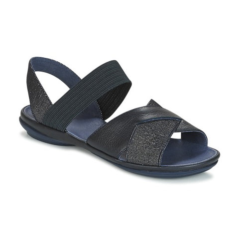 RIGHT NINA SANDAL #K200619