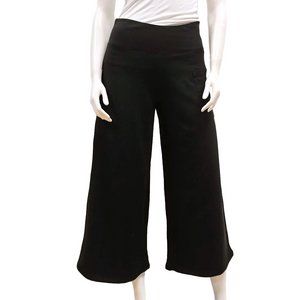 Gilmour 2021, BtP-2004 Bamboo Palazzo Pant