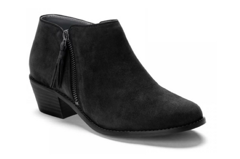 Vionic JOY SERENA ANKLE BOOT #322