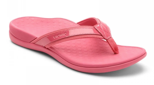 Vionic TIDE II TOE POST SANDAL