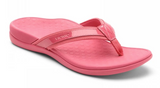TIDELL TOE POST SANDAL