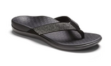 TIDERS TOE SANDALS