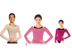 Mondor 816 long sleeve Body Pop