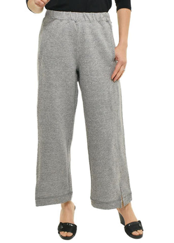 Sympli, Fall 2020 27209CB Straight Leg Pant