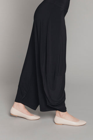Sympli  2777 Dream Pant