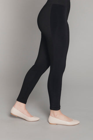 H6705 Cinch Mix Legging