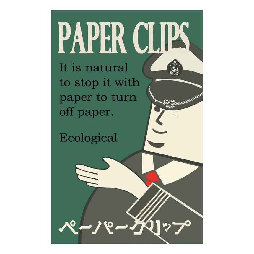 Paper Clip Packs