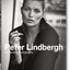 Peter Lindbergh - 40th Anniversary Edition